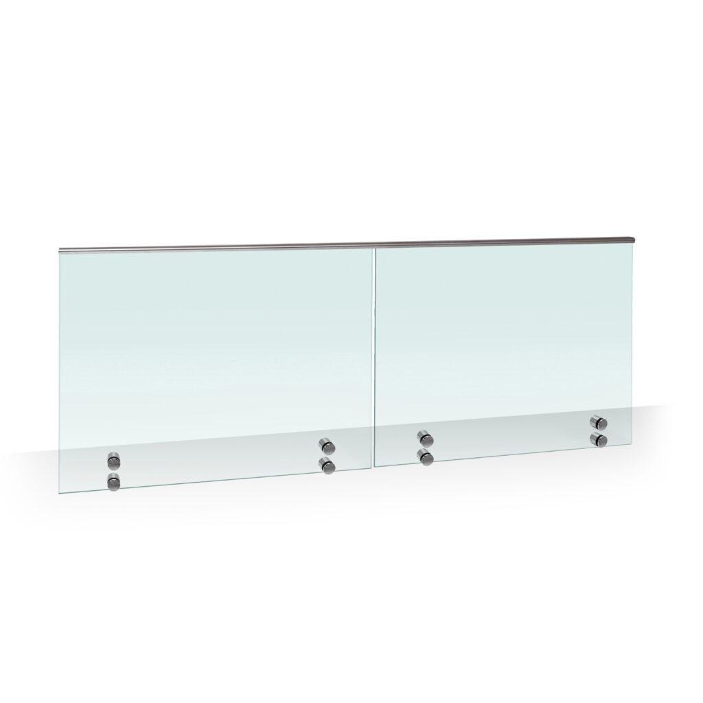 Viewrail Glass_pinscap-1