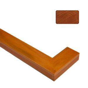 6000 45 degree Mitered Handrail