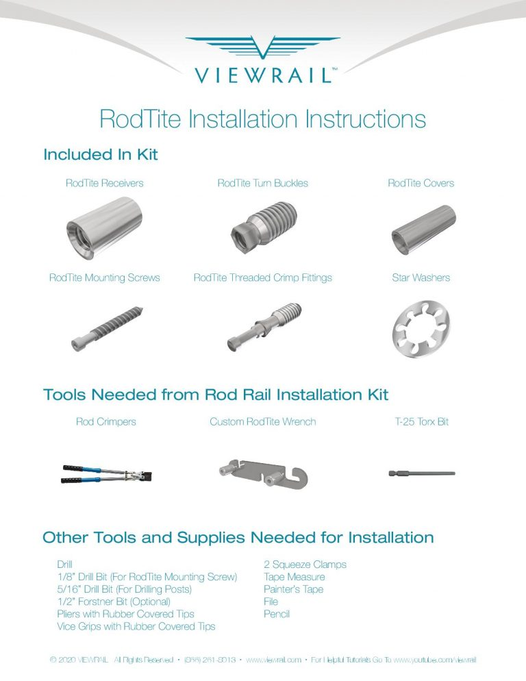 RodTite Installation Instructions-page-001