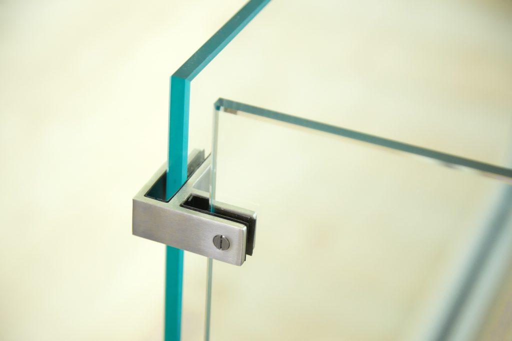 Glass Stabilizer