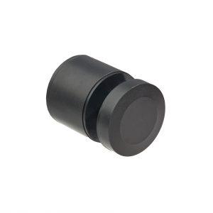 Bland Anodized Standoff Pin